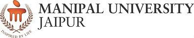 Manipal University of Jaipur