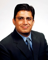 Dr. Sumeet Dua<br /> Louisiana Tech University