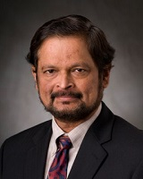 Dr. Anil Kulkarni<br /> Pennsylvania State<br /> University