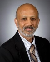 Dr. Subramaniam Rajan<br /> Arizona State University