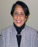 Dr.Veena Kumar<br /> University of Maryland