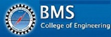 B.M.S.College of Engineering, Bangalore
