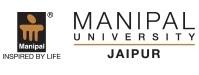 Manipal University, Jaipur