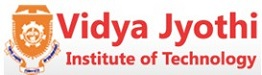 Vidya Jyothi Institute of Technology, Hyderabad