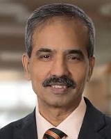Dr. Ranji Vaidyanathan<br /> Oklahama State<br /> University