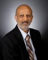 Dr. S. D. Rajan<br /> Arizona State University