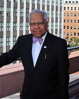 Dr. Ashok AgarwalASEE