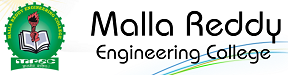 Malla Reddy Engineering College Hyderabad, TS