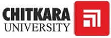 Chitkara University, Chandigarh
