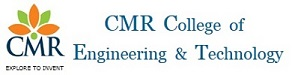 CMR College of Engineering & Technology, Hyderabad, TS