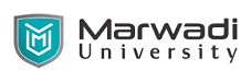 Marwadi Group of Institutions Rajkot, GJ