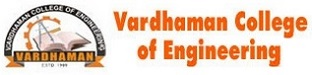 Vardhaman College of Engineering Hyderabad, TS