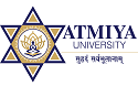 Atmiya University