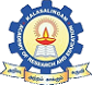 Kalasingam Academy of Research and Education