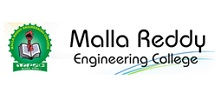 Malla Reddy Engineering College