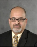 Dr. Neeraj Buch<br /> Michigan State<br /> University