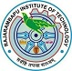 Rajarambapu Inst of Technology