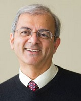 Dr. Vijay Kanabar<br /> Boston University