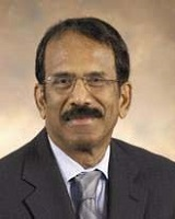 Dr. Devdas Shetty<br /> University of DC