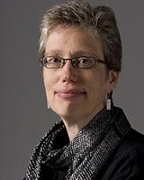 Cynthia J. Atman<br /> Director, CELT