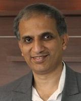 Ravi Salagame<br /> APTIV Technologies, India