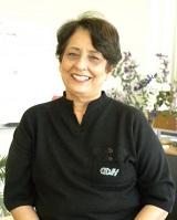 Dr.Veena Kumar<br /> University of Maryland Global Campus