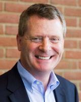 Dr. Michael Milligan<br /> ABET, USA