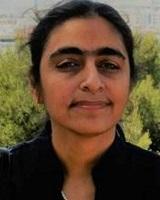 Dr. Shalini Gopalakrishnan<br />Middlebury Institute for International Studies, USA