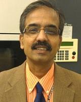 Dr. Ranji Vaidyanathan<br />Oklahoma State University