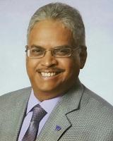 Raju Dandu<br /> Kansas State Polytechnic, USA