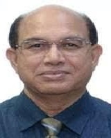 Deepak Waikar<br />EduEnergy Consultants, Singapore