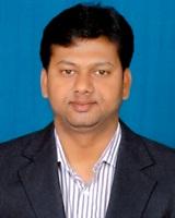 P. Ram Mohan Rao