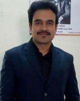 Khamruddin Syed