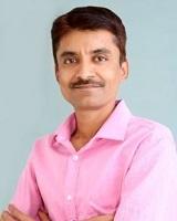 Anandrao Kakade