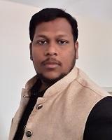 Md Mujahid Irfan