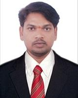 Ch. Rajendra Prasad