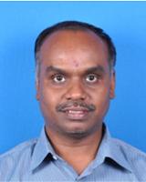 S. J. Thiruvengadam