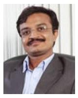 Rajendrasinh Jadeja