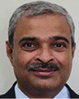 Gopalkrishna Joshi