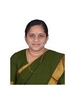 V. Radhika Devi