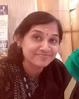 D. Anitha
