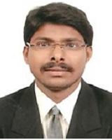 J. Krishna Chaithanya