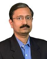 Dr. B. Ravi