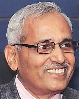 Dr. Navin Sheth