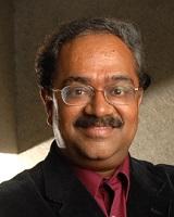 Mr. Ramanan Ramanathan
