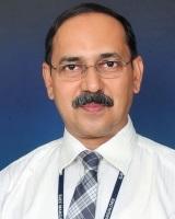 Dr. Rio D Souza