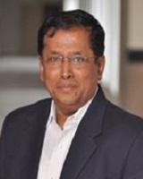 Dr. Sanjay Dhande