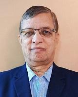 Dr. KNB Murthy