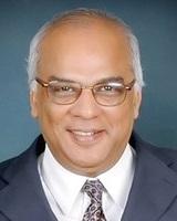 A. N. Chandramouli