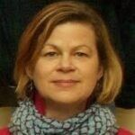 Dr. Claire Komives